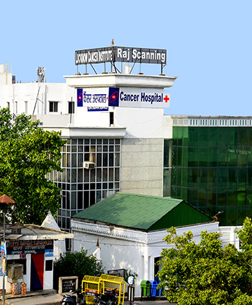 Best Cancer Hospital In Lucknow Cancer Treatment In Lucknow